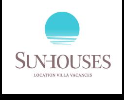 Sunhouses